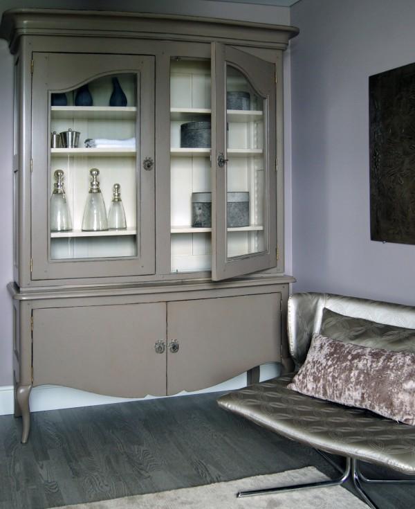 Appartement à Helsinki #4