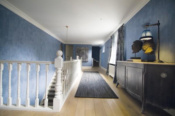 Jolie maison Belge #2