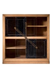 Meuble de metiers meuble d'atelier- industrial furniture