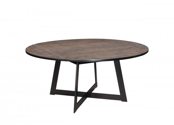 3970 Table Carrée Quartz