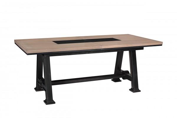 8100 Table Cargo