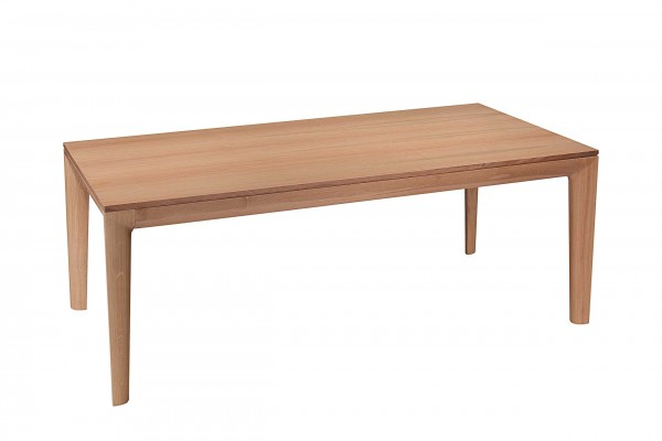 Table ALLURE 6234