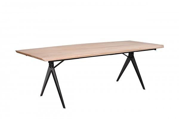 1590 Table Mirage