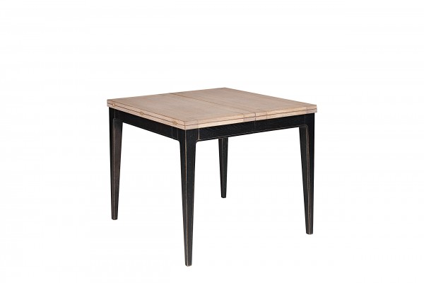 765 Colibri Table