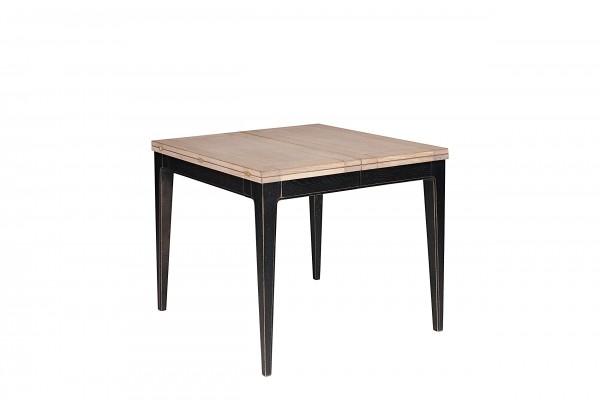 765 Colibri Table