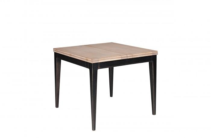 765 Table Carrée Colibri