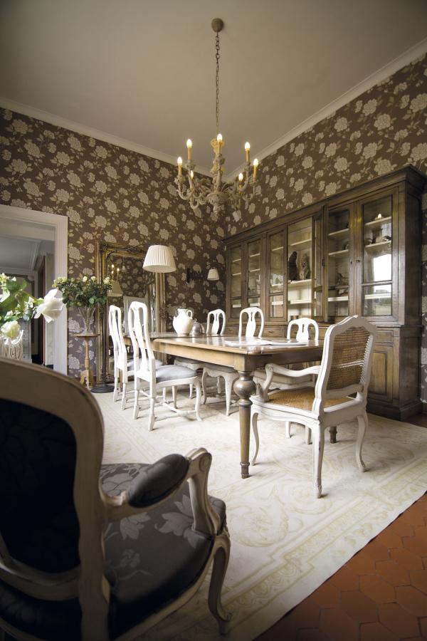 Jolie maison Belge #7