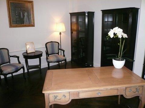 Appartement tour Eiffeil #3