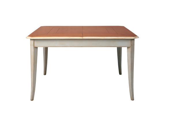 Tables 795 -796