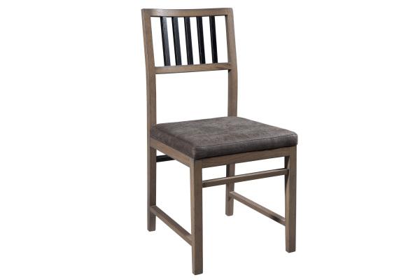 Chaise C59