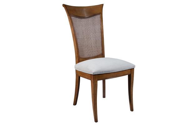 Chaise C63