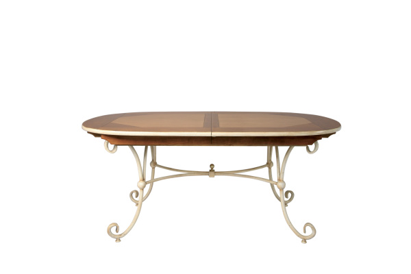 Tables T537p