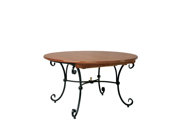 Table T538