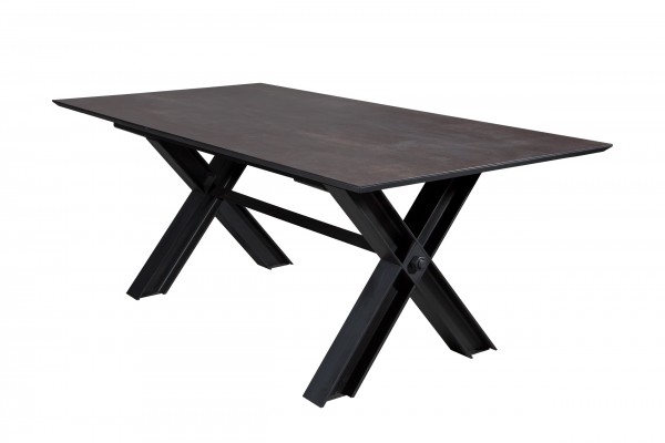 Tables T585