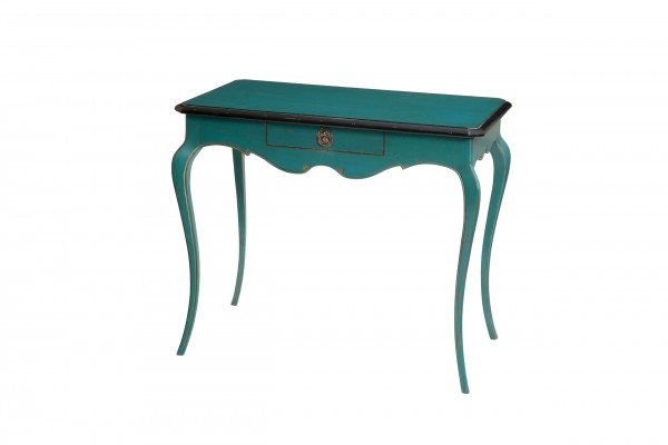 XVIII 145 table d'appoint