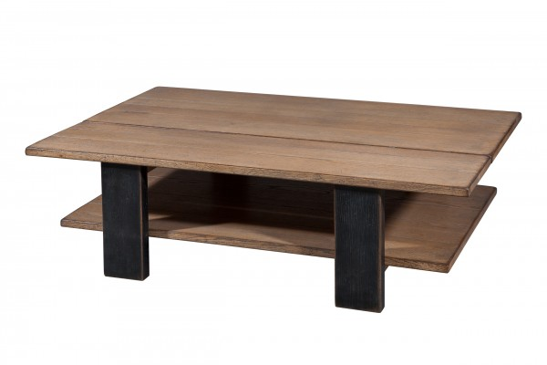 361 table basse Houston