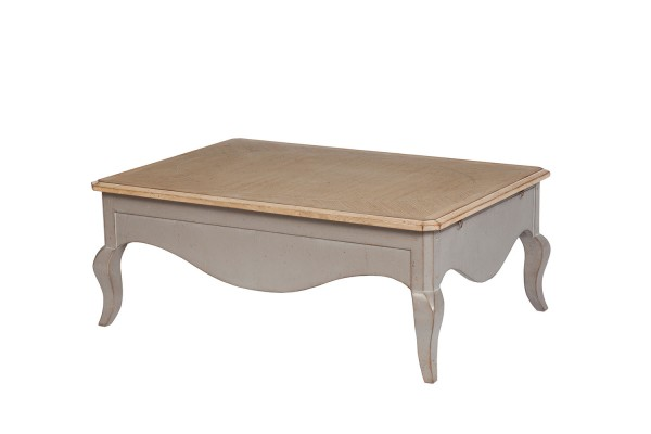 Eclipse 6110 Table basse