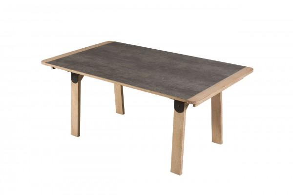7534 Table Symbiose