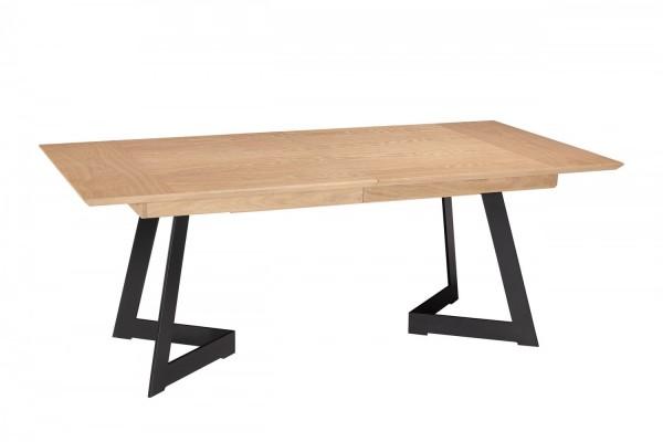 3700 Table Opus